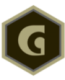 GRAnderson Wealth Management Group, Inc. Logo